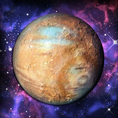 Buy Pluto in it's Entirety, Lunar Land